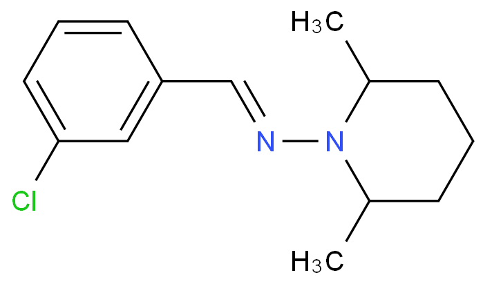 28920-43-6 structure