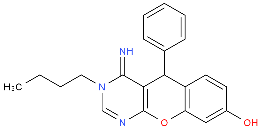 1702-17-6 structure