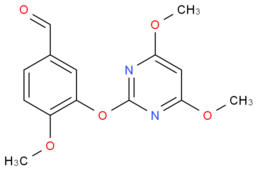 25016-18-6 structure