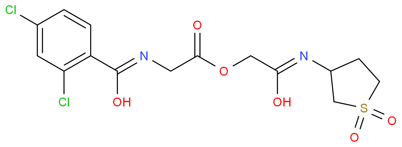 99395-88-7 structure