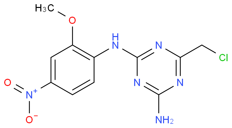 6645-60-9 structure