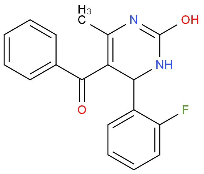 349551-31-1 structure