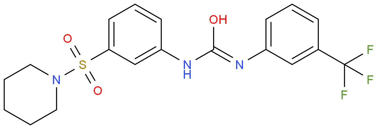 636-44-2 structure