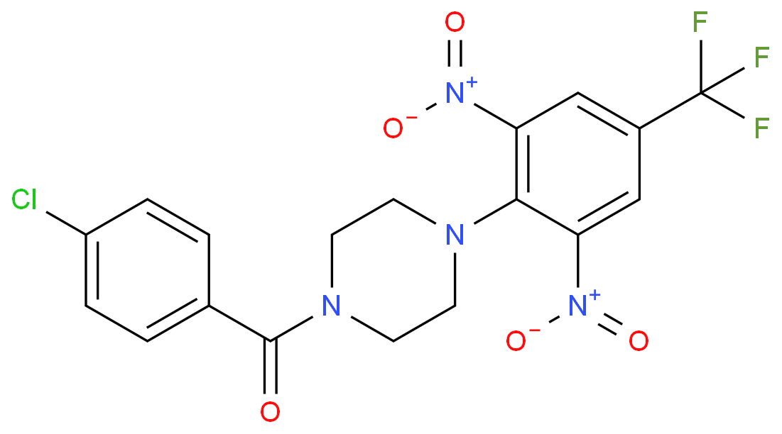 641627-55-6 structure