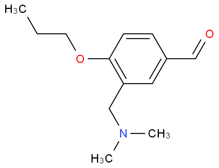 1408282-26-7 structure