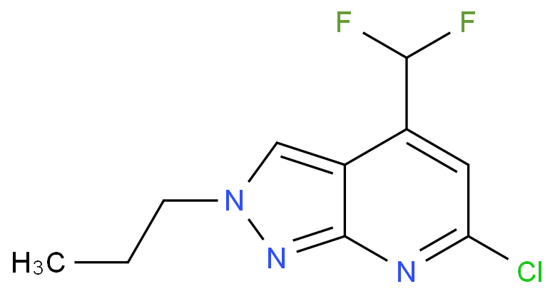 40925-68-6 structure