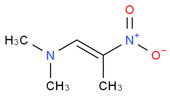 1260238-57-0 structure