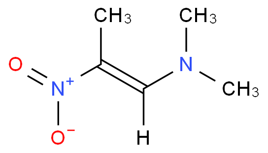 529-38-4 structure