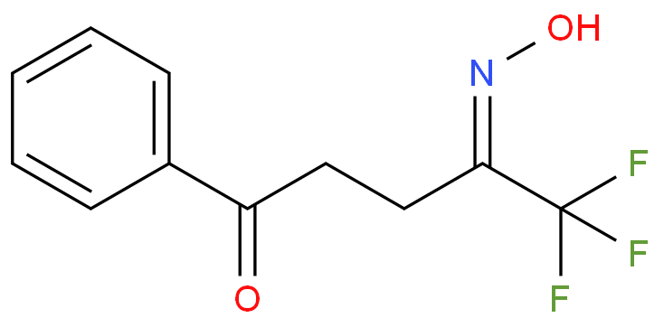 439081-18-2 structure