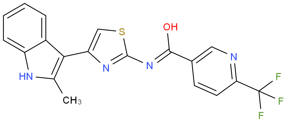 5949-44-0 structure