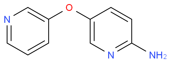 675-11-6 structure