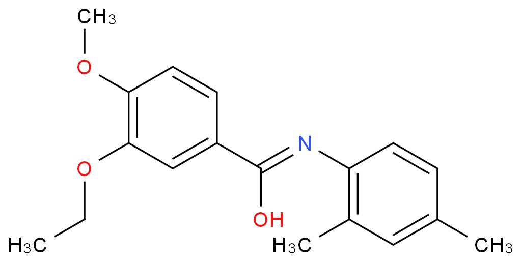 56329-42-1 structure