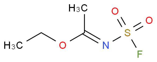 91-62-3 structure