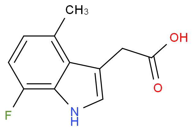 7758-29-4 structure