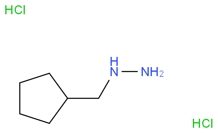 16039-53-5 structure
