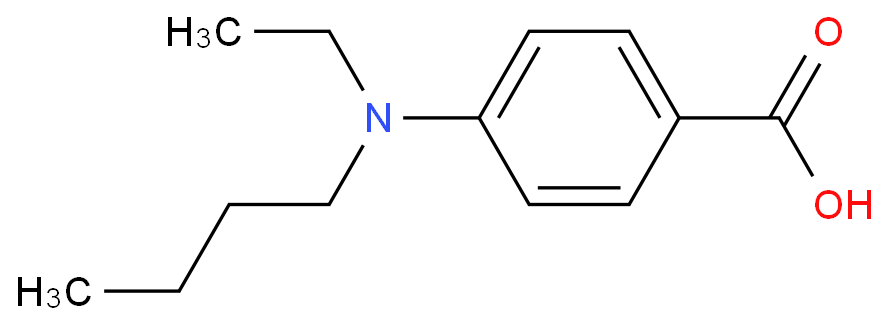 1126-09-6 structure
