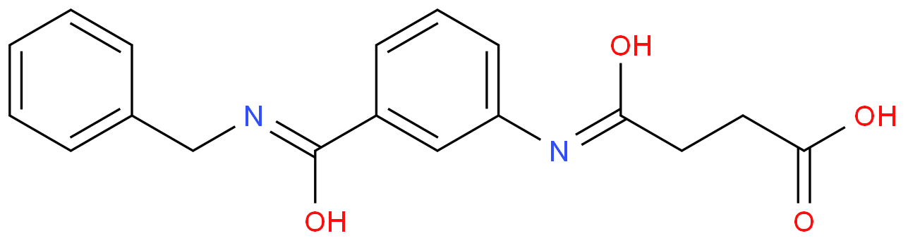 56-75-7 structure