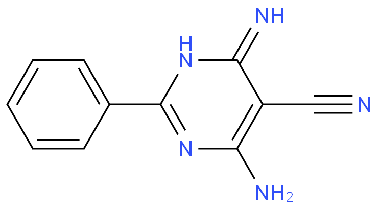 616-03-5 structure