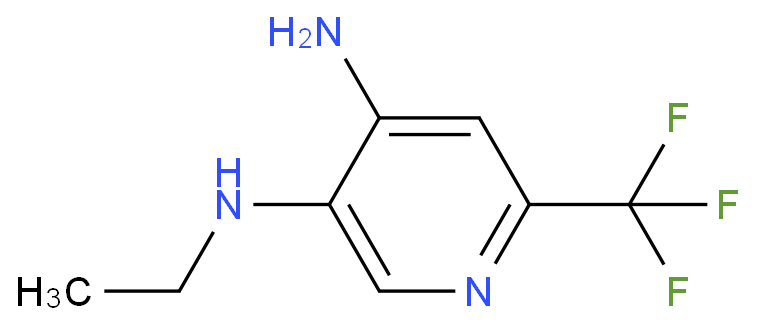 5721-91-5 structure