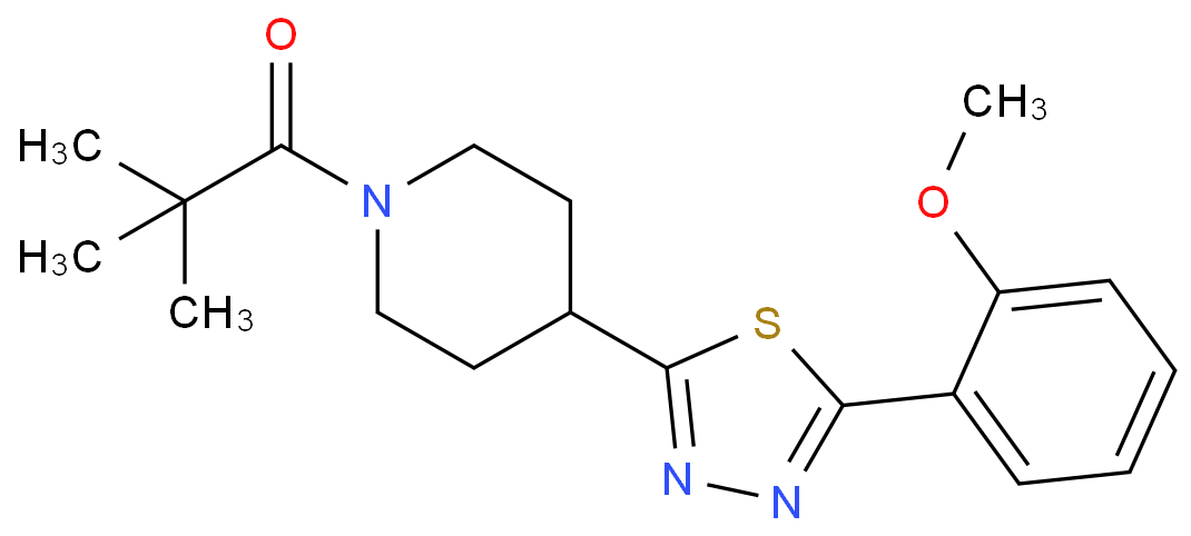 621-59-0 structure