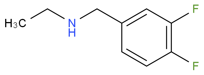 7791-18-6 structure