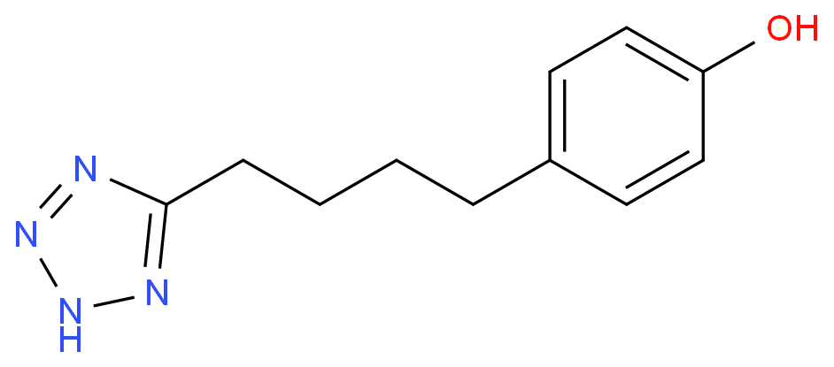 9004-57-3 structure