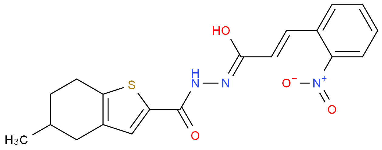 75330-75-5 structure