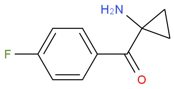 98-88-4 structure
