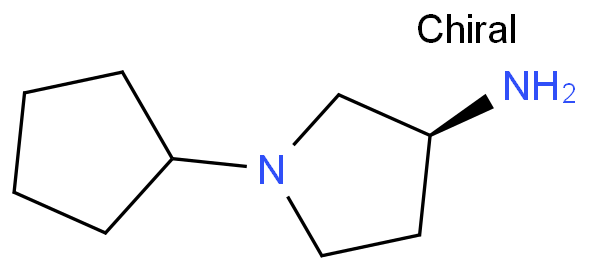 144-68-3 structure