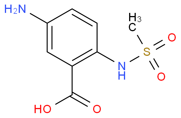 4430-18-6 structure