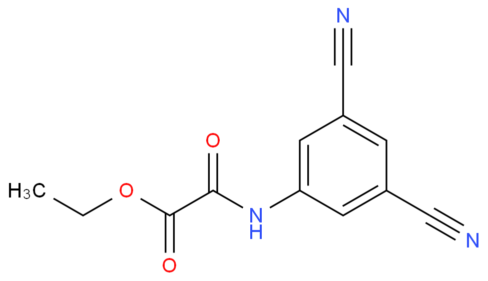 99-61-6 structure