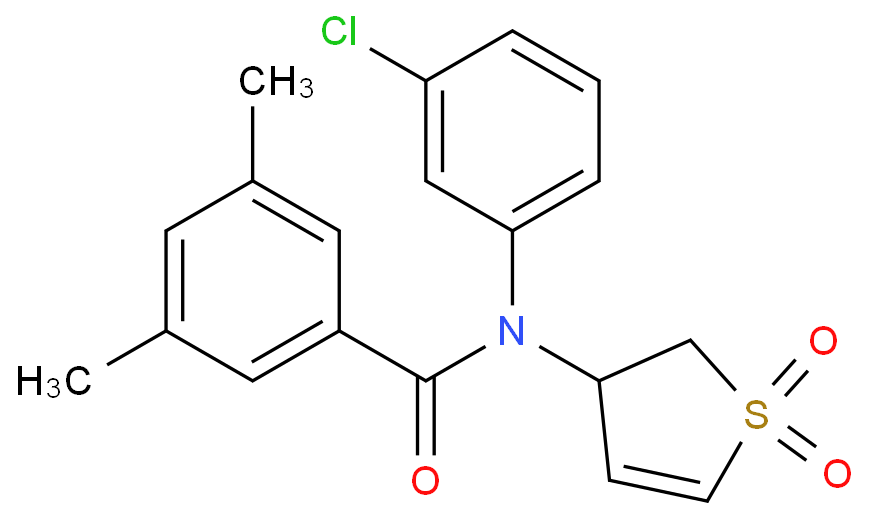 4253-34-3 structure