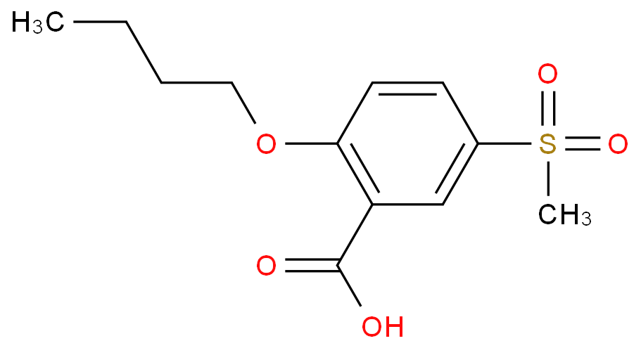 50-44-2 structure