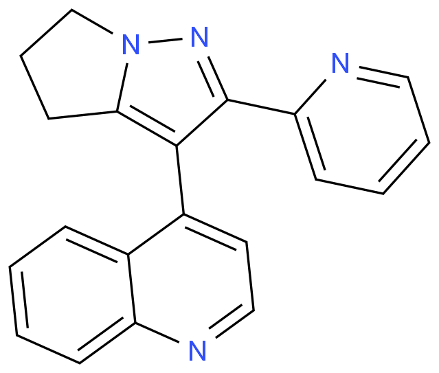 12112-67-3 structure