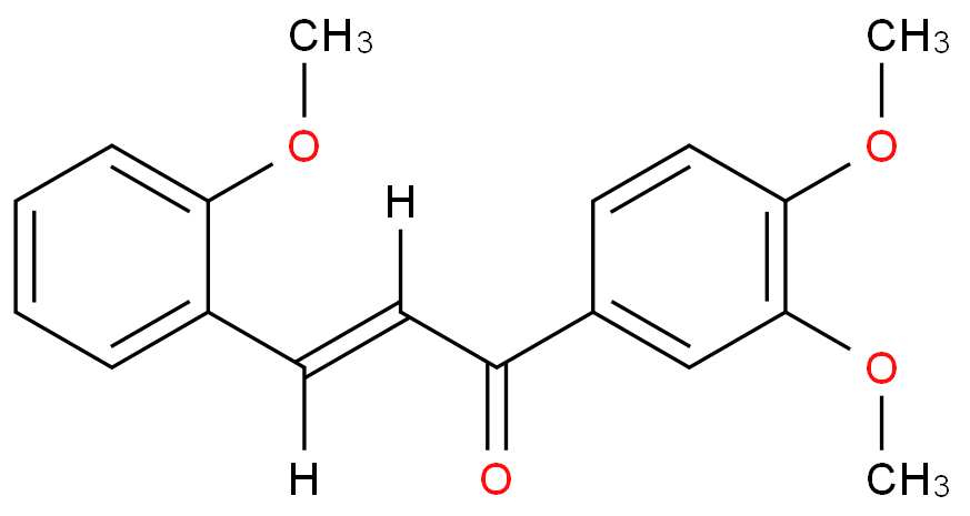 88-15-3 structure