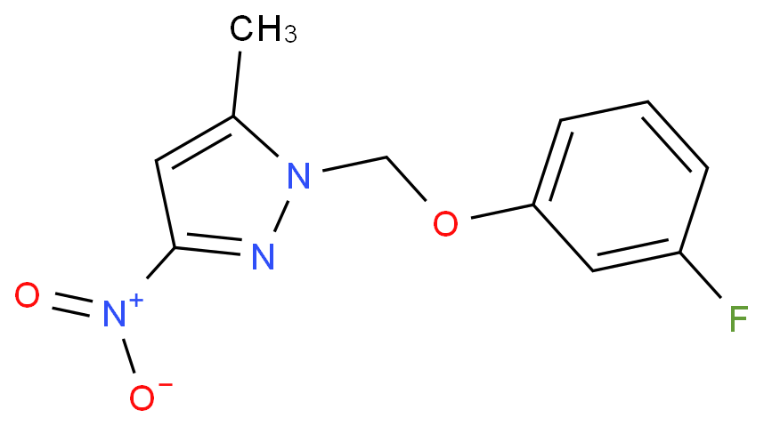 1138-80-3 structure