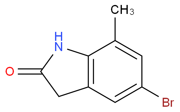 5173-46-6 structure