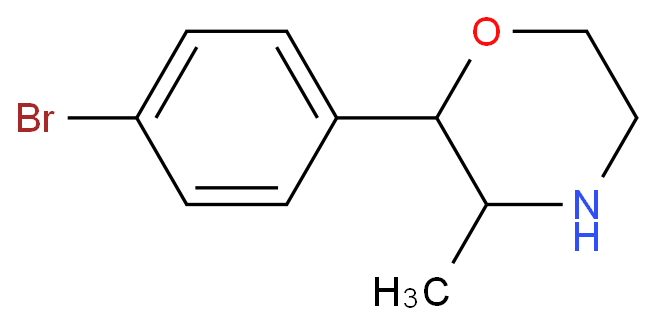 24975-73-3 structure