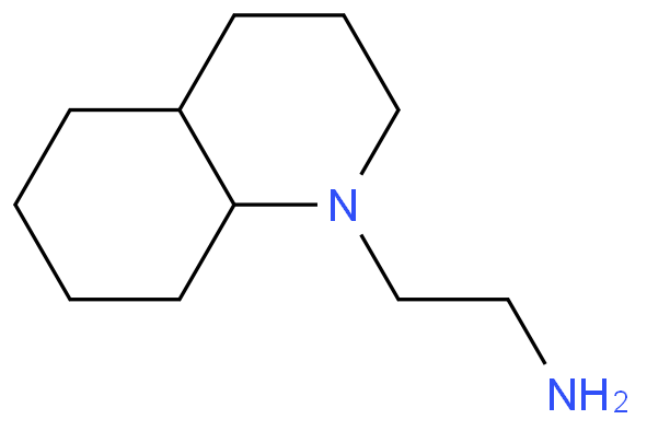 18621-18-6 structure