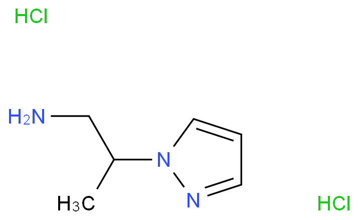 544-17-2 structure