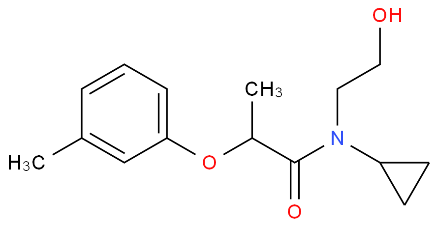 7720-78-7 structure