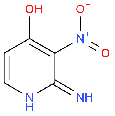 14639-97-5 structure
