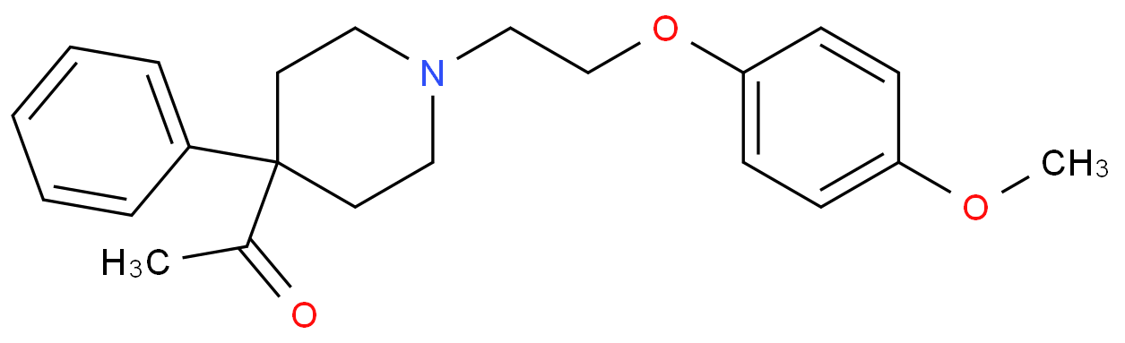 142217-81-0 structure