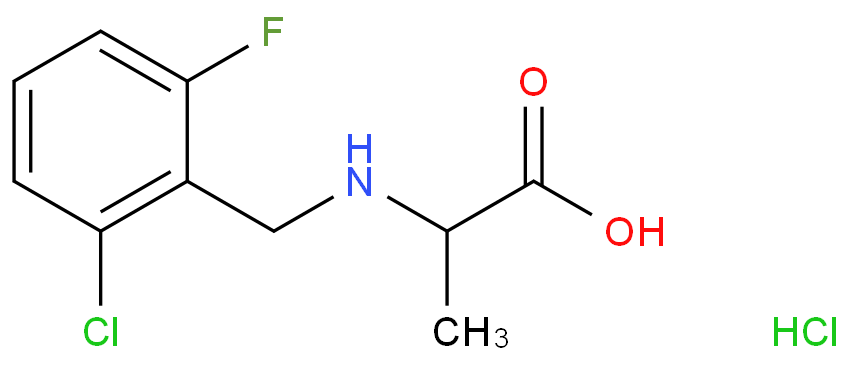 10416-59-8 structure