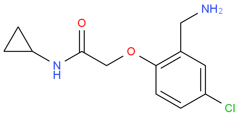 886366-76-3 structure