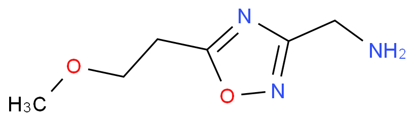 87-89-8 structure