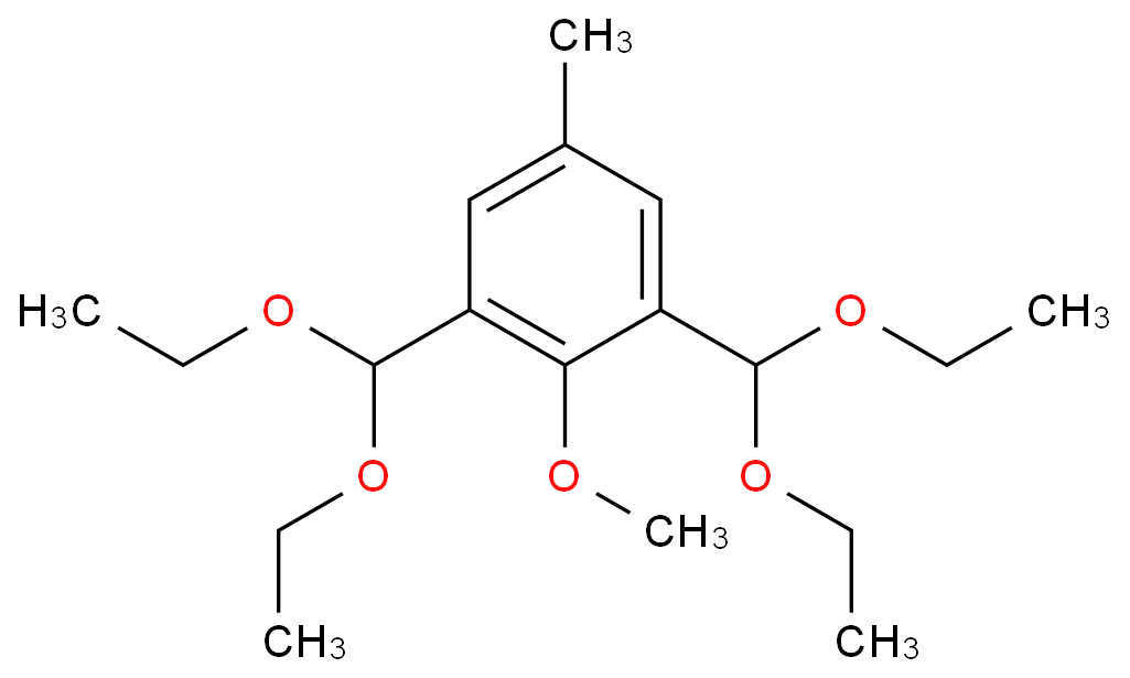 73046-40-9 structure