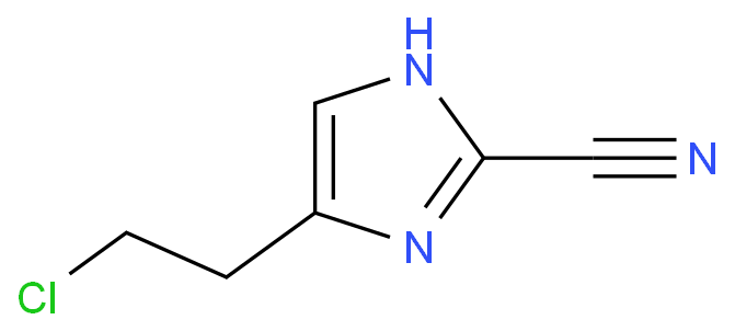 6931-54-0 structure