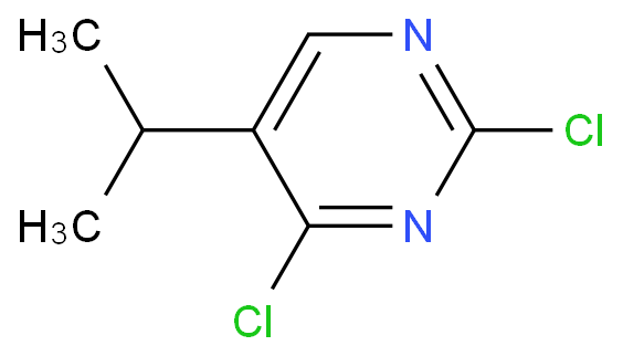 51260-39-0 structure