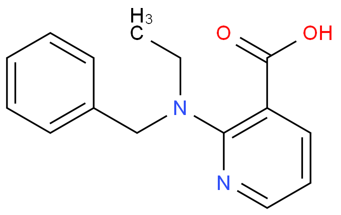 10262-69-8 structure